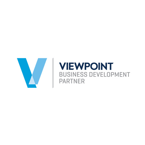 Viewpont Construction Software