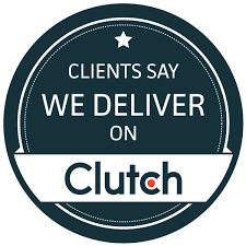 Red Key Solutions Featured in Clutch's Research of IT Services & Consulting Firms