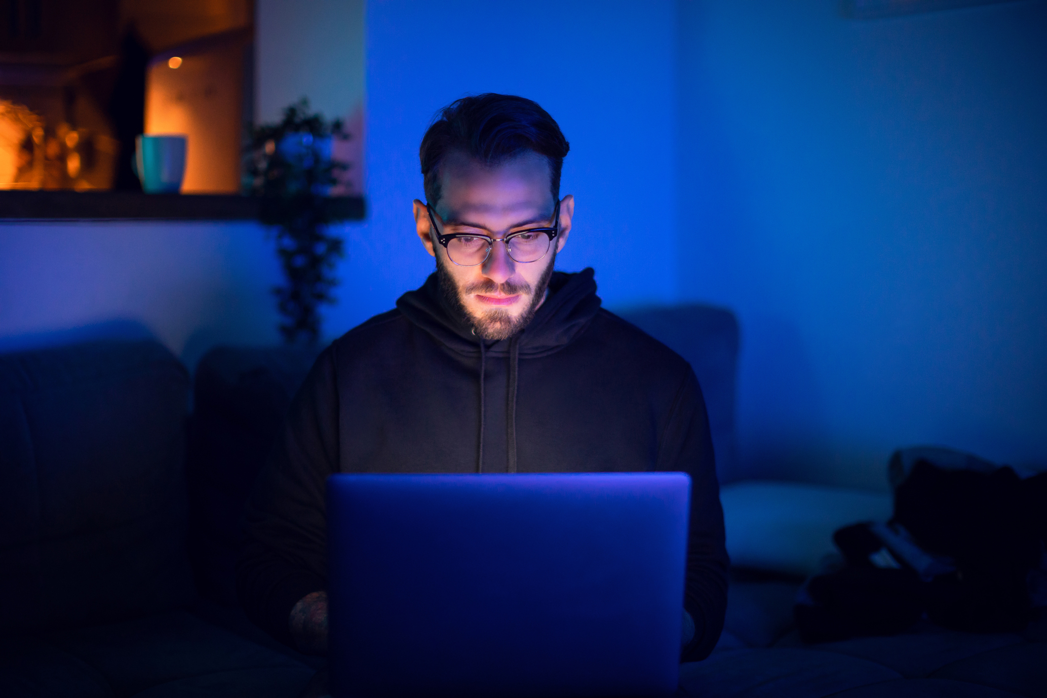 4 Areas most vulnerable to cyberattacks