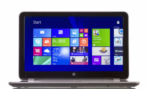 Windows users: Why you need the latest operating system