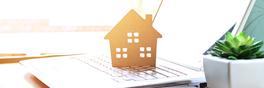Ways technology has disrupted property management