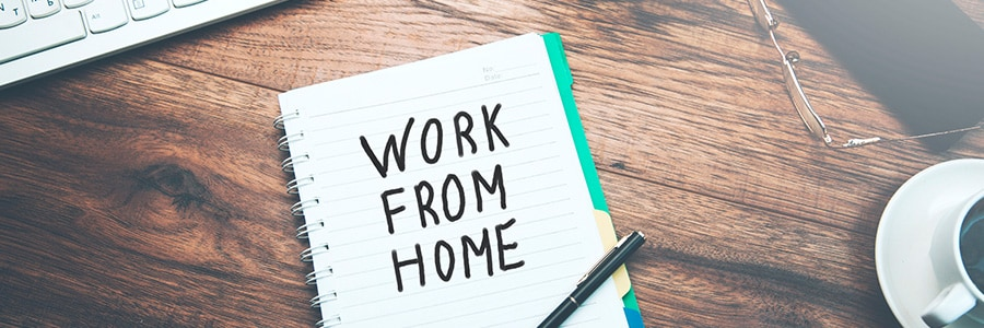 How to effectively manage remote employees