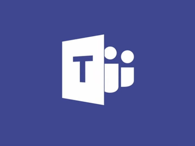 Microsoft Teams Crashcourse